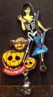 Halloween   2014 rocker girl dress asian series pin pins and badges 813b5929 11a9 43bd 8d80 e82bb02852d7 medium