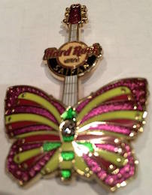 Butterfly guitar %25231   pink and yellow pins and badges 50e87cec bbf2 4d13 ae7f f6545af20e26 medium