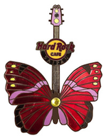 Butterfly guitar %25232   red and purple pins and badges 5711131e 477d 4780 868c 69bc7bcf1e73 medium