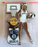 Nba jersey girl   brooklyn nets pins and badges 96fd4aa2 2f6b 4f3f b403 551a293b7e70 medium