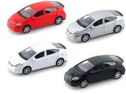 Rmz city toyota prius model cars 8e279e70 11f0 47b5 9c20 fff9614a10b0 medium