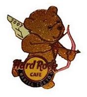 Prototype   bear with bow and arrow pins and badges 3a5b463b 9d48 482a 90b4 b10f0265444f medium