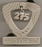 Award for 275 cafe visits milestone rewards pins and badges ff1ed9ca 750c 44bc 8871 2aedca4a0ce0 medium