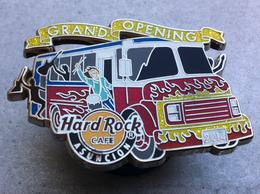 Grand opening bus pin pins and badges db849b4f 06b5 4a4a b934 23c1464827fd medium