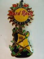 Mexico festive vertical guitar pin pins and badges d19d2cfc 92ef 48bb 9cee bc7b6e0ecbd6 medium