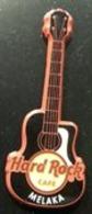 Core sprayed metal guitar series pin pins and badges efa47124 30f8 4e39 a9b0 a2f60bc9f4ee medium