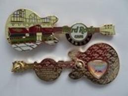 Facade guitar pins and badges b3cde07f 5fbb 41fd b01f cae63e179ab4 medium
