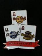 Cards triple logo pins and badges 4f4f7dcf ba91 4d20 ac25 d0bc7ba13333 medium