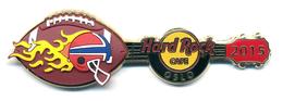 Football guitar pins and badges 0935c4f3 62d5 4d70 a66e b6cb05434622 medium