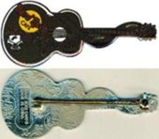 Dead rocker guitar series   elvis presley pins and badges 2b7deac7 8e41 4ffb be9d f14de928dd28 medium