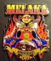 2nd anniversary pin  pins and badges cb060803 0bee 4cbd 8ba2 e1cbd42adfbb medium