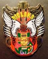 Melaka pinfest 2015 pin  pins and badges 75d20703 ce86 4502 81f8 226666a160ae medium