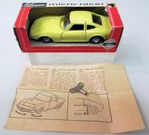 Schuco micro racer opel gt model cars 7038593a 46a3 4816 8d29 bfca7c734998 medium