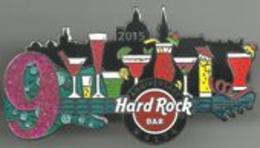 9th anniversary pins and badges 5d84e6c4 86a2 4123 b34c 7deb645c0e5d medium