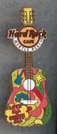 Groovy mantra guitar series copper pins and badges da757c07 0ee3 4e4d 88c4 8f6e23bed387 medium