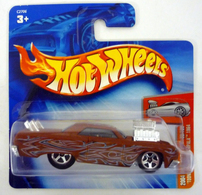 %2527tooned chevy impala 1964 model cars ba8b7e02 68ee 41f6 9e5e ce373950fca0 medium