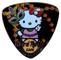 Kitty carnival guitar pick pins and badges e1fc7d33 398e 4ce6 ad7e 21b74762b3fd medium