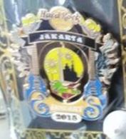 Calendar spinner %2528january%2529 pin pins and badges 1c772376 2648 4be2 ab98 b3fa727c145b medium