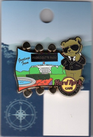 National park bear series   white house pins and badges 1951d5f6 2860 4a48 a8b6 a310b79919b8 medium