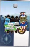 National park bear   national mall and memorial parks pins and badges 707b7950 d4f4 4e2f aba0 01ee1389790e medium