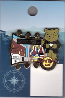 National park bear   fords theatre pins and badges ecfcd3dd 7e65 4693 b78a af97160ed82a medium