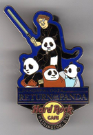 Pandapalooza   return of the panda pins and badges d662284c 00db 427f 9d9c e58db7005c89 medium