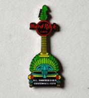 1st anniversary pin pins and badges 08bd5e55 30dd 4c2f abc8 e5140dabbfe4 medium