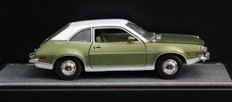 Motor max fresh cherries ford pinto model cars eed6d1a2 0aaa 4285 b0a6 ca741c40c2c2 medium
