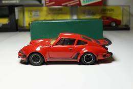 Porsche 930 turbo model cars 4db37196 b173 4fbd b179 00634747e371 medium