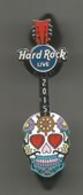 Sugar skull 2 pins and badges 5057e705 0a63 47f5 8950 6c35e594911a medium
