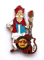 Gurgaon First Anniversary Pin | Pins & Badges