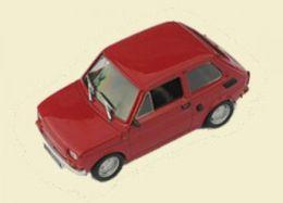 De agostini kultowe auta prl fiat 126 personal model cars 4af14e73 8cc8 41c7 8ada 133a3800a870 medium