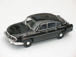 De agostini tatra t603 model cars 3baf8812 d198 435f 9107 dc08ebec670e medium