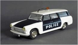 Break peugeot 404 police model cars 145accbc 743f 477b 948b 3aa0b12960d4 medium