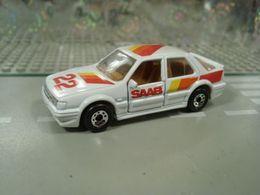 Matchbox 1 75 series saab 9000 turbo model cars df73d4c9 eead 4d5f b0ad 7296424b8ec4 medium
