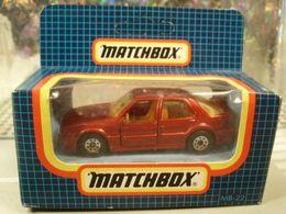 Matchbox 1 75 series saab 9000 turbo model cars 76f7137a 632c 433d 9866 fbd25198e11f medium