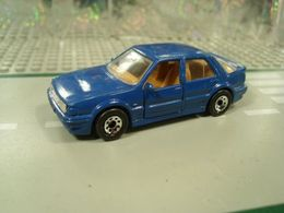 Matchbox 1 75 series saab 9000 turbo model cars b224e088 1eeb 4585 acd4 cb6913d04635 medium