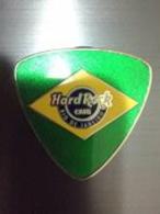 Guitar pick brazil flag colors pin pins and badges a4f5a75c 5177 4ad8 bfc3 d9c442f50f71 medium