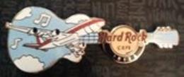 Musicplane pins and badges 46dd82ec ec09 4c71 92a0 014ca8ef28f6 medium