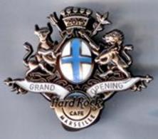 Grand opening pins and badges 81bf915a fcfc 42bf 9b58 c0bbea7e2598 medium