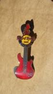 Red guitar pins and badges ca8e9543 2c99 4261 aa84 e60112254cf7 medium