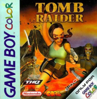 Tomb Raider | Video Games