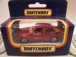 Matchbox 1 75 series saab 9000 turbo model cars ee1bca0f c116 429b bada 3aed867b03ba medium