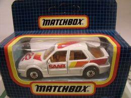 Matchbox 1 75 series saab 9000 turbo model cars 57ac04a4 da1d 4296 a8e8 e7ea34feb7be medium
