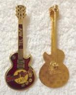 Les paul red vertical guitar   3lc small box pin pins and badges c79b7281 083a 450a 833d 8054a8e4de05 medium