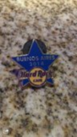 Training star pins and badges 226a4467 ee3e 45a7 ba1f c6797551f047 medium