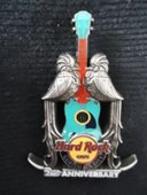 2nd anniversary pins and badges 7de49160 464b 4a71 bf56 ab2e436a402a medium