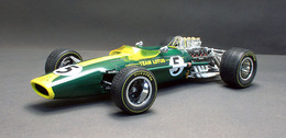 Automodello automodello 1%253a12 1967 lotus 49 jim clark  model cars 48e27d5c d906 4701 9e70 aacdb6f9425b medium