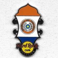 Core head stock flag pins and badges 9cda5331 8d21 454b 8c96 346b9a38933a medium