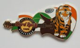 Save Our Tigers | Pins & Badges